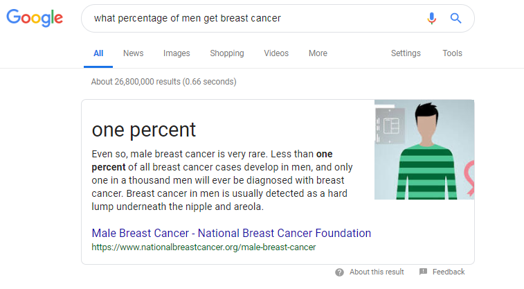 breast.PNG