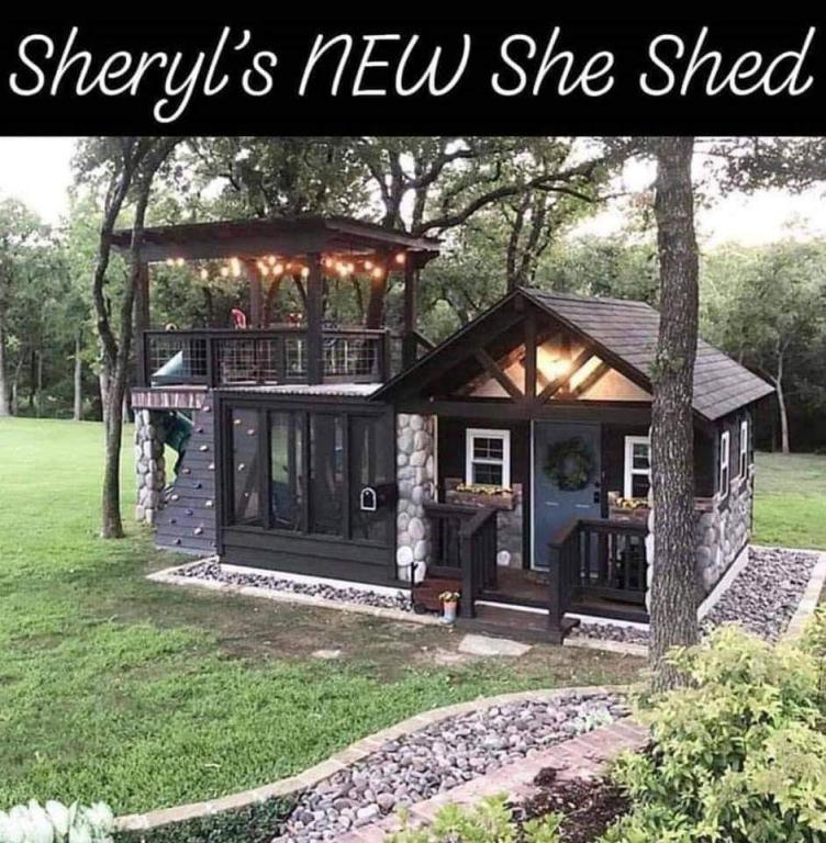 Cheryls New She Shed.png