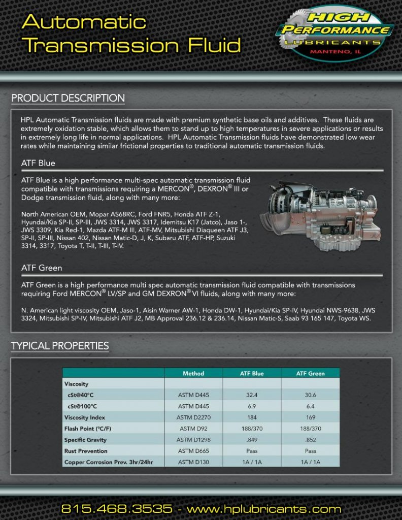 HPL Blue and Green ATF Specs.jpg