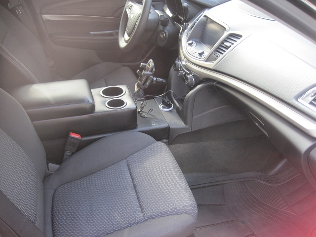 center console for the caprice photo section bob is. Black Bedroom Furniture Sets. Home Design Ideas