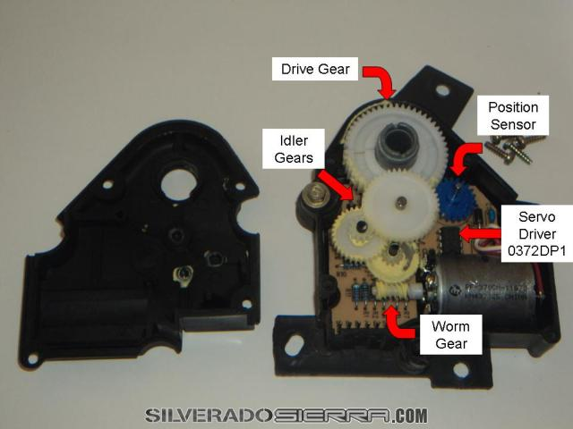 1999 silverado door lock actuator wiring diagram with Hvac Actuator Fix on Silverado Tail Light Wiring Diagram together with 5cgac Dodge Dakota 98 Dakota Manual Door Locks Will Not Op as well Discussion T1743 ds567091 also 2000 Chevy Silverado Fuse Box Diagram further Watch.