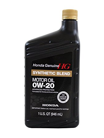 Replace Or Carry On Passenger Car Motor Oil Pcmo