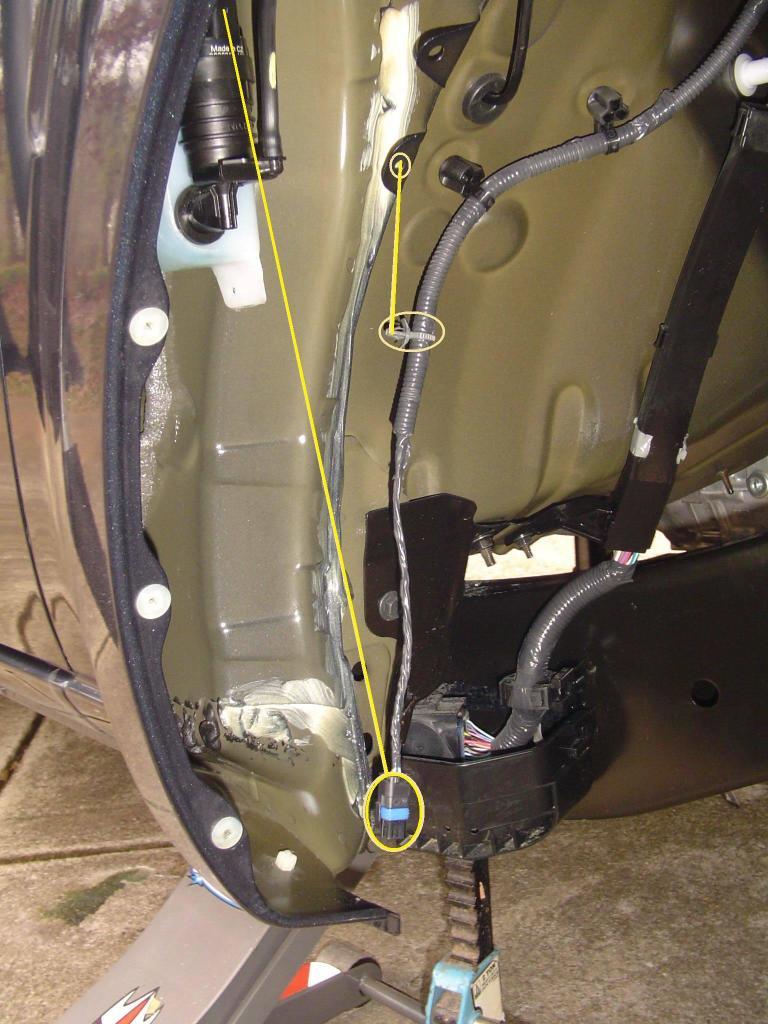 Subaru Outback Engine Diagram 2001 Subaru Outback Automatic 90k 4
