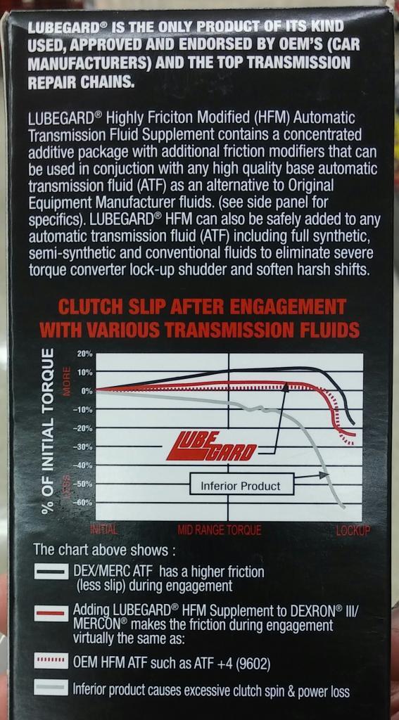 Honda shift solenoids clogged symptoms  - Bob Is The Oil Guy