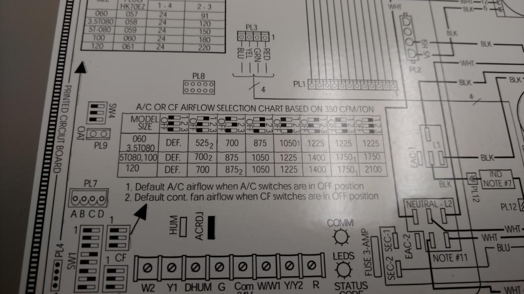 Img X in addition Go Z Jc additionally Thermostat Wiring Explained Of Furnace Thermostat Wiring Diagram also Thermostat Wiringdiagram A in addition Hvac Where Does The C Wire Go In My Ac Furnace Where To Connect C Wire On Furnace L F Eefd De. on for my nest thermostat wiring diagrams