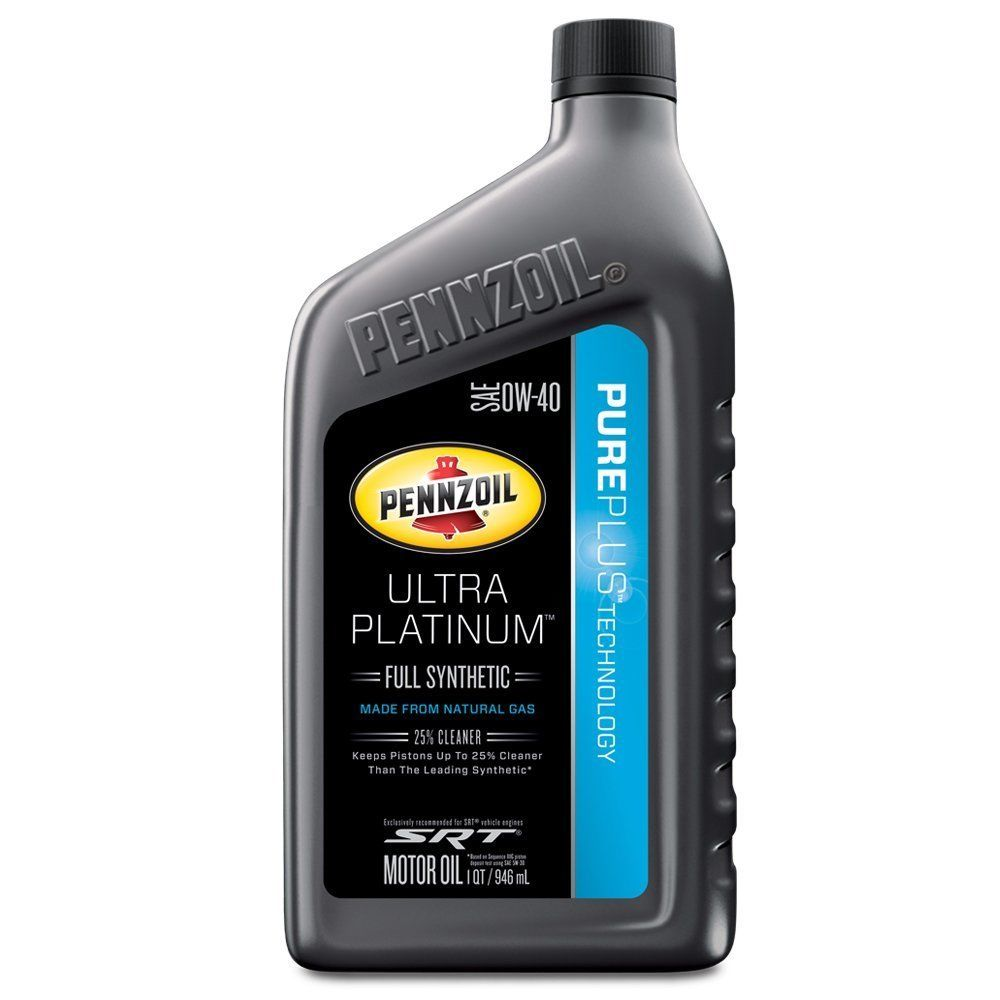 Trade looking for 0w20 oils items for sale bob is for 0w 20 motor oil autozone