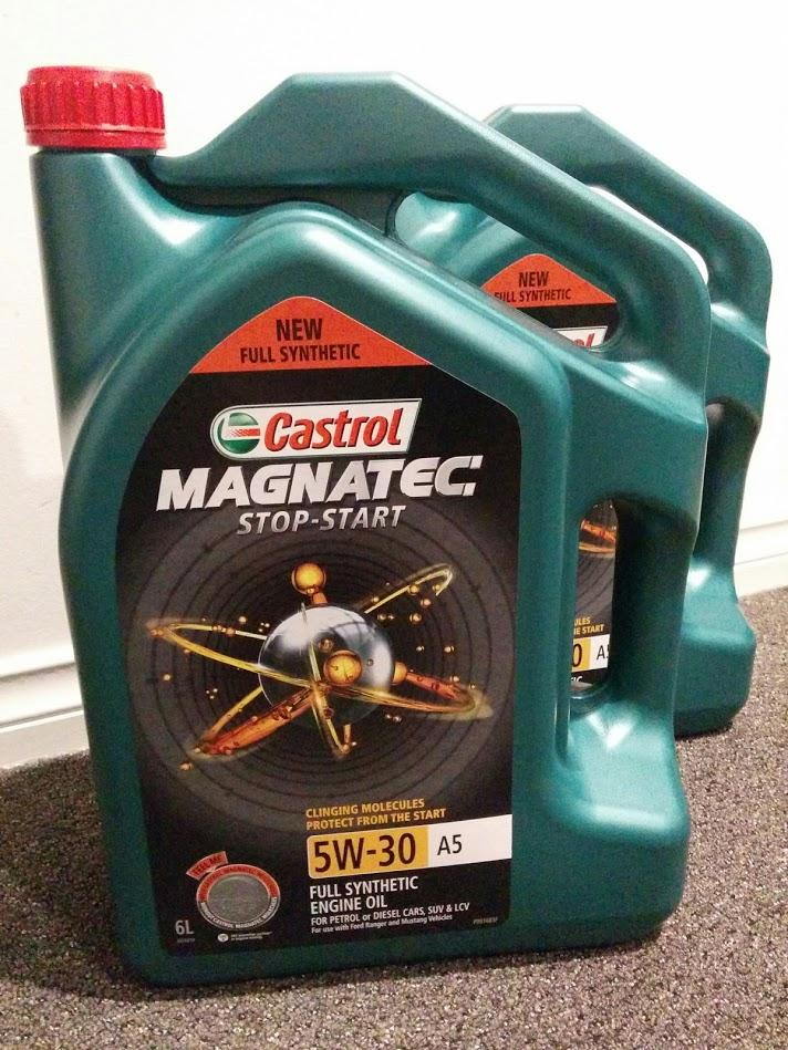 castrol edge 5w30 a3 b4 vs wss m2c913 c bob is the oil guy. Black Bedroom Furniture Sets. Home Design Ideas