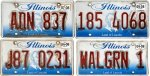 defective-license-plates.jpg