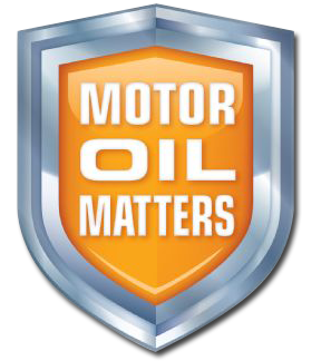 Motor Oil 101 Bob Is The Oil Guy